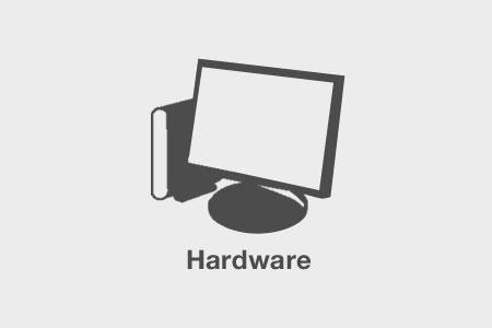 ハードディスクと SSD の予備パーツを外付け USB に転用して活用する方法