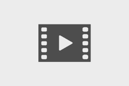 YouTube の動画を高画質で再生する方法と廃止された fmt パラメータとは