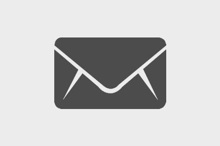 Postfix で Illegal address syntax from unknown のエラーが出る場合の対応方法