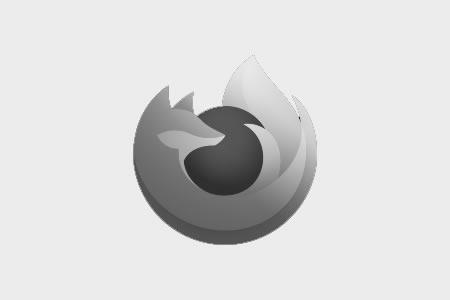 Firefox でダウンロードのたびに保存場所を指定するようにする