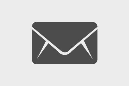 メールヘッダの Return-Path と Reply-To の違いは