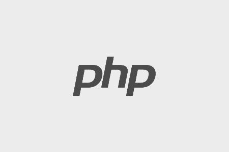 PHPで session_start() のエラーが出たときの対応方法