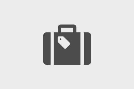 瀬戸内海と香川を見渡せる絶景スポットの鷲羽山展望台