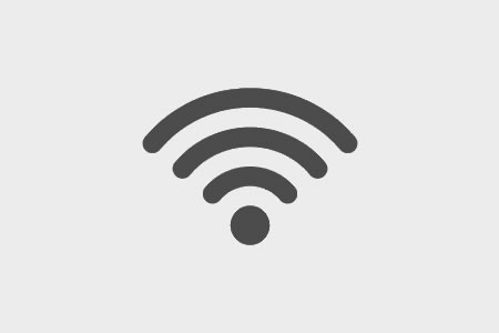 無線 LAN ルーター WSR-5400AX6 の SSID が表示されない場合の対応方法