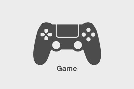 フォートナイトの Epic Games が期間限定で有償ゲームを無料配布しているので欠かさず入手しよう