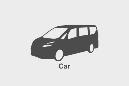 意外と安い日産セレナのディーラー車検の費用とその内訳