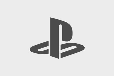 PlayStation アカウントのファミリーメンバーを分ける方法