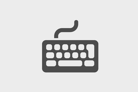 CSS で float したパーツのリンクが小さい事象を解決する方法